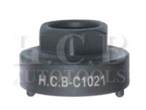 H.C.B-C1021_结果
