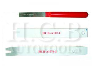 H.C.B-C1074_结果