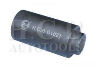 H.C.B-D1021_结果