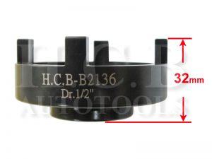 B2136高度_结果