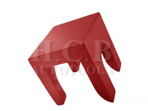 A1352-red_结果