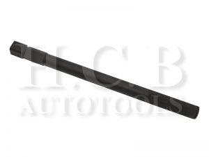 B1596-黑_结果