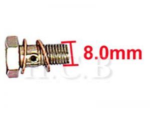 B2054-8mm_结果